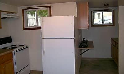 Bedroom, 519 N 6th St, 1