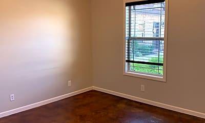Bedroom, 130 E Cedar St, 1