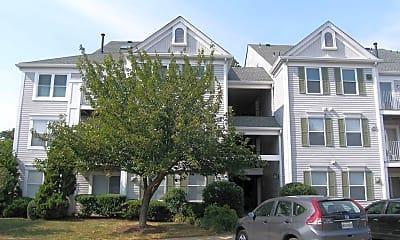 Building, 10021 Vanderbilt Cir 7-15, 0