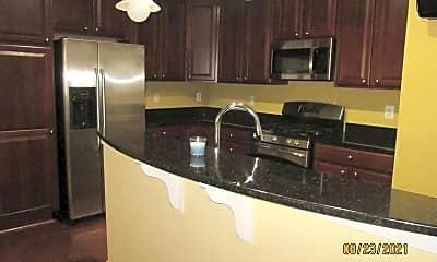 Kitchen, 5657 Harrington Falls Ln L, 1