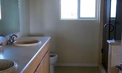 Kitchen, 895 W. Crestwood Ave., 2