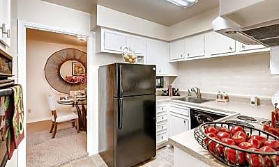 Kitchen, 723 International Blvd, 1