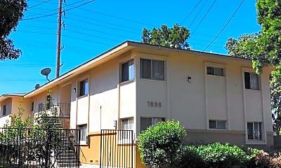 Building, 1836 W Glencrest Ave, 0