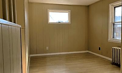 Bedroom, 69 Riverdale Ave, 1