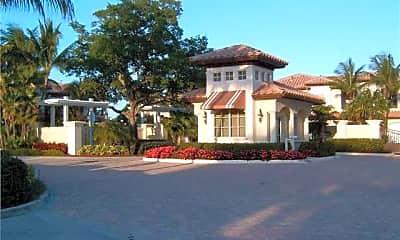 Building, 57 Marina Gardens Dr, 1