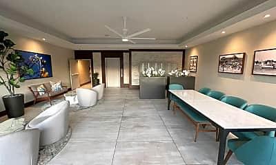 Bedroom, 310 Fernando St, 2