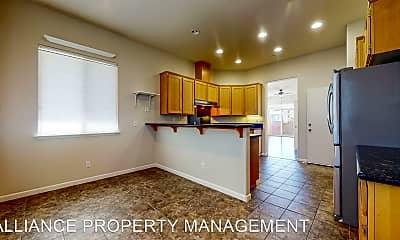 Kitchen, 2436 Havitur Way, 1