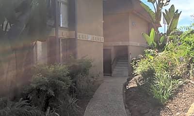 Rolando Court Apartments, 0
