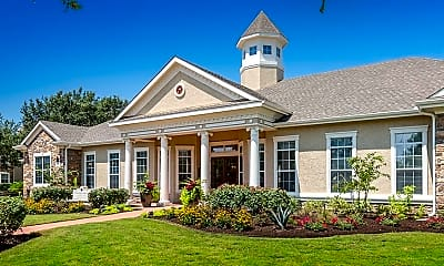 Colonial Grand At Ashton Oaks, 1