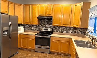Kitchen, 10458 Billings St, 1