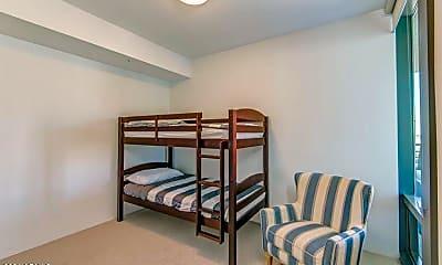 Bedroom, 7120 E Kierland Blvd 508, 2