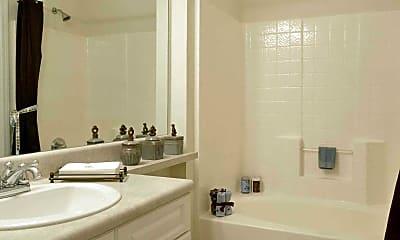 Bathroom, Greystone Farms Reserve, 2