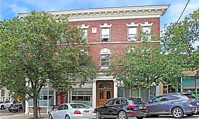 Building, 49 Main St 4, 0