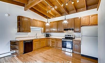 Kitchen, 7951 Raleigh Pl, 1