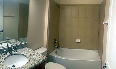 Bathroom, 3899 Eldon St, 2