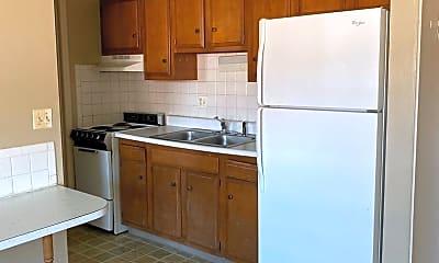 Kitchen, 6652 Rita Dr, 0