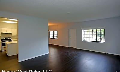 Living Room, 4685 Haverhill Rd, 0