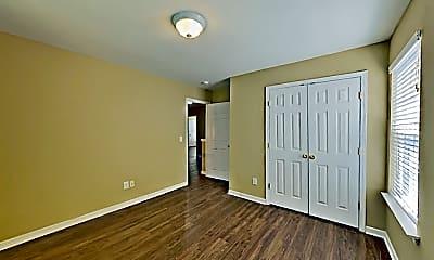 Bedroom, 4027 Cadence Drive, 2