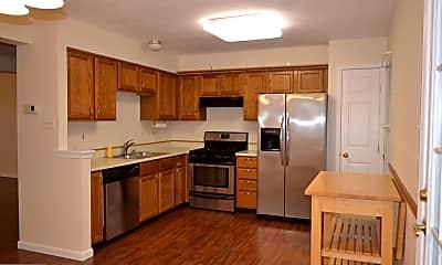 Kitchen, 5242 Torrington Cir, 1