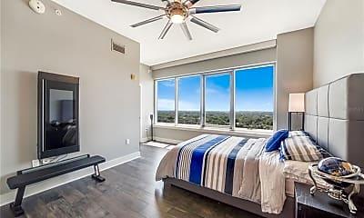 Bedroom, 260 S Osceola Ave, 2