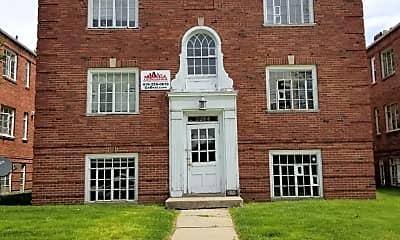 Building, 2274 Torrey Hill Dr, 0