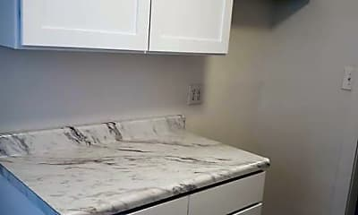 Kitchen, 1404 Brooklyn Ave, 0
