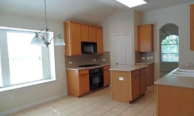 Kitchen, 9328 Jerico Dr, 2