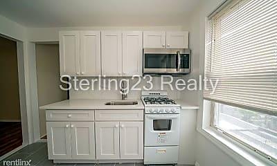 Kitchen, 20-67 33rd St, 1