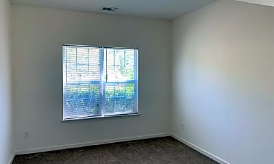 Bedroom, 2021 White Cedar Ln, 1
