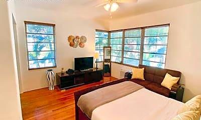 Bedroom, 760 Jefferson Ave, 0