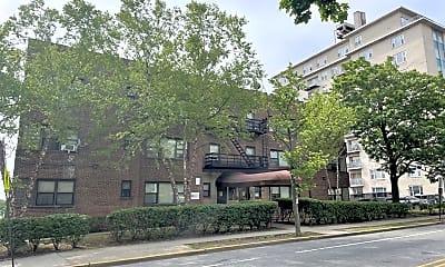 Building, 284 Prospect St, 0