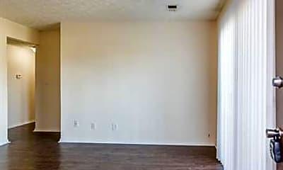 Living Room, 360 Redding Rd, 1