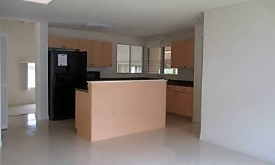Living Room, 1638 Ala Makani Pl, 1