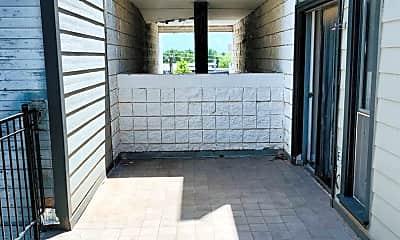 Bathroom, 901 NW 7th St, 2