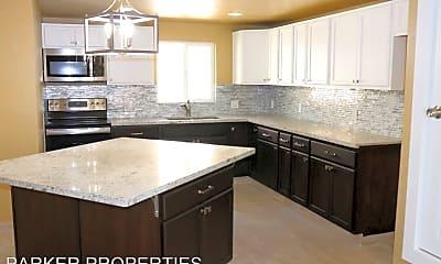 Kitchen, 2416 Cedar Dr, 0
