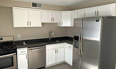 Kitchen, 714 E 10th Street, 0