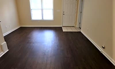 Living Room, 79 Brantley Circle, 1
