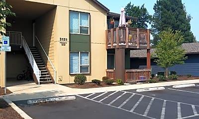 Parkway Village Apartments, 0