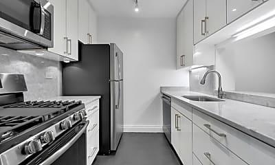Kitchen, 350 E 82nd St 4-A, 0