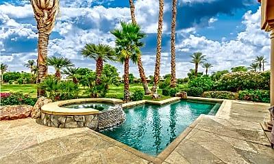 Pool, 49940 Mission Dr W, 0