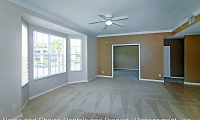 Living Room, 1706 Gondola Park Dr, 1