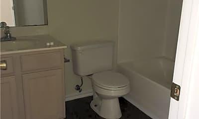 Bathroom, 910 Sagewood Trail, 2