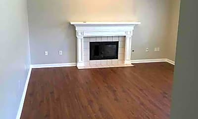 Living Room, 11196 Harriston Dr, 1