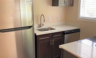 Kitchen, 10735 SW 69th Ave, 0
