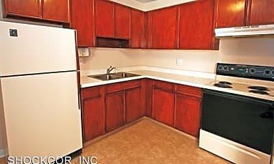 Kitchen, 12 S Washington St, 2