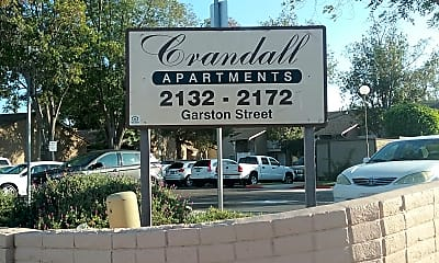 Crandall, 1