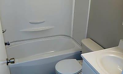 Bathroom, 1915 Athol St, 2