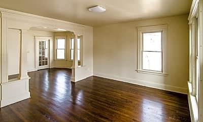 Living Room, 329 Thomaston Ave, 0