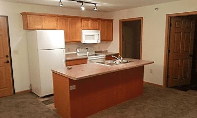 Kitchen, 960 WI-16, 0