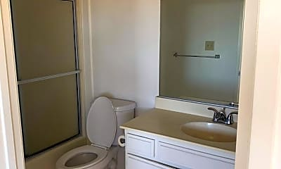 Bathroom, 10159 Pinewood Ave, 1